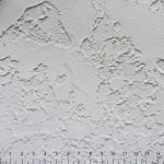 freska_material_08b[1]