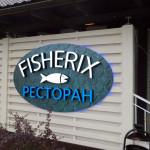 fisherix_2